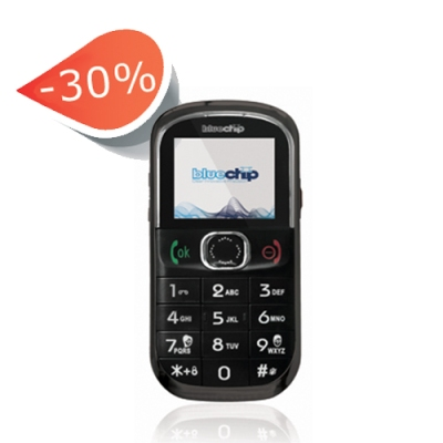 BC5c Big Button Phone
