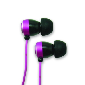 iCandy Metal earphone