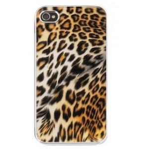 iphone4-leopard-glitter-case