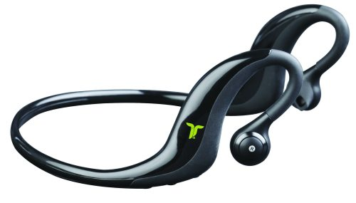 iT7  Wireless Bluetooth Headphone