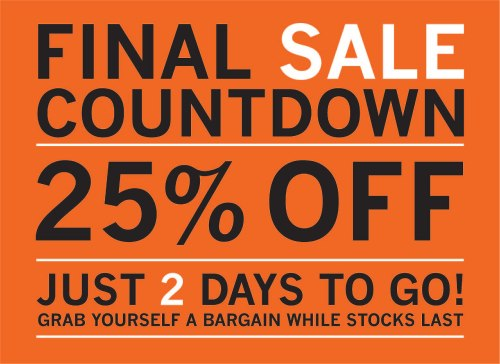 Sale-countdown-2-days
