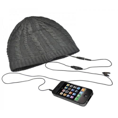 beanie-hat-headphones-1