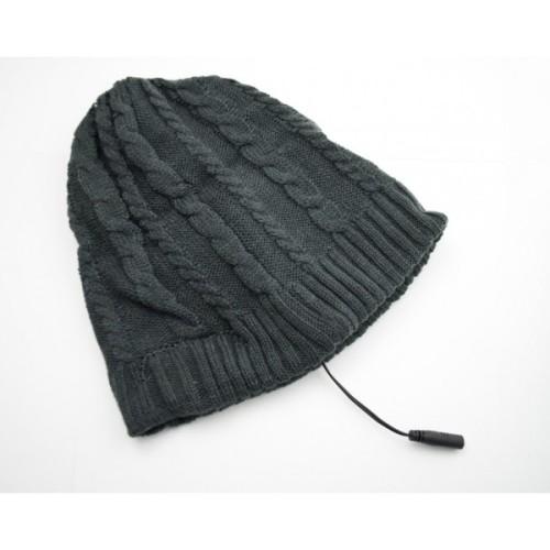 beanie-hat-headphones-4