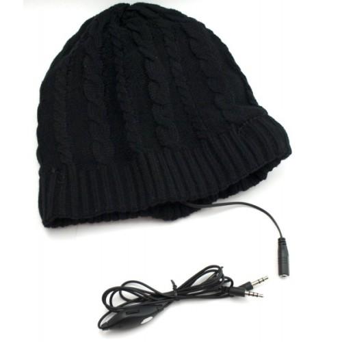 beanie-hat-headphones-6