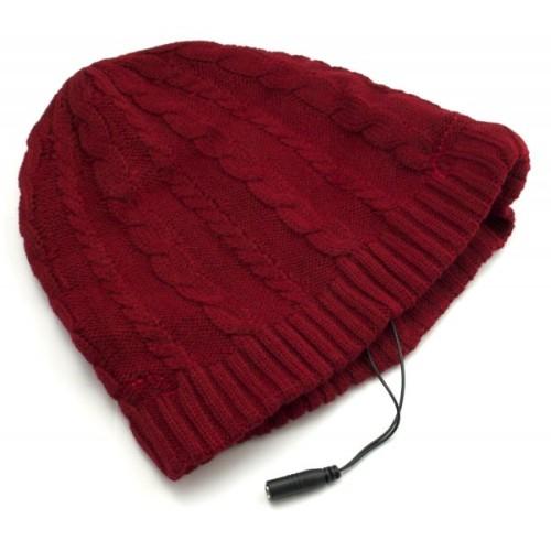 beanie-hat-headphones-8