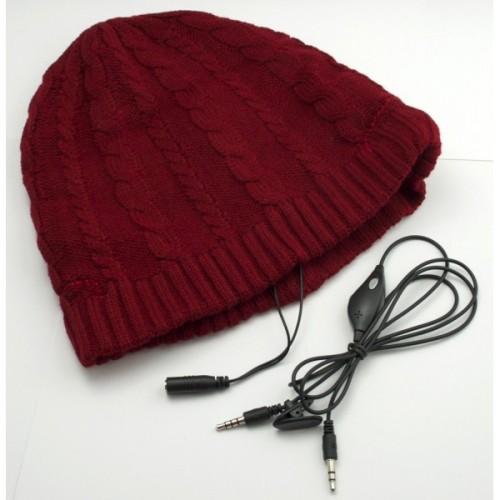 beanie-hat-headphones-9