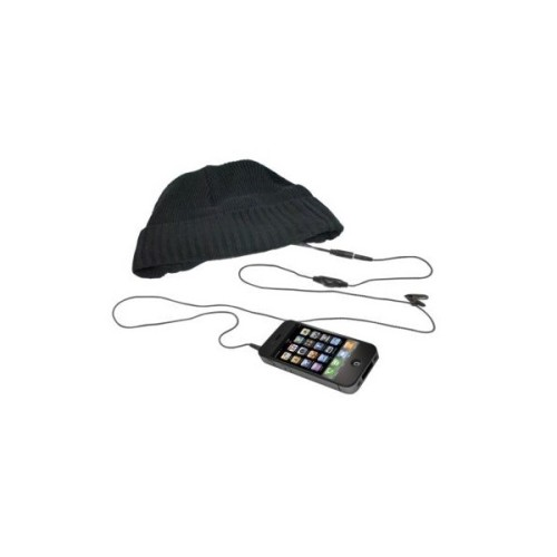 beanie-hat-headphones