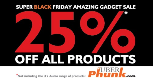 Black-Friday-Sale-advert