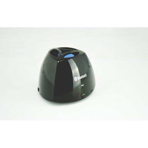 bluetooth-pod-speaker