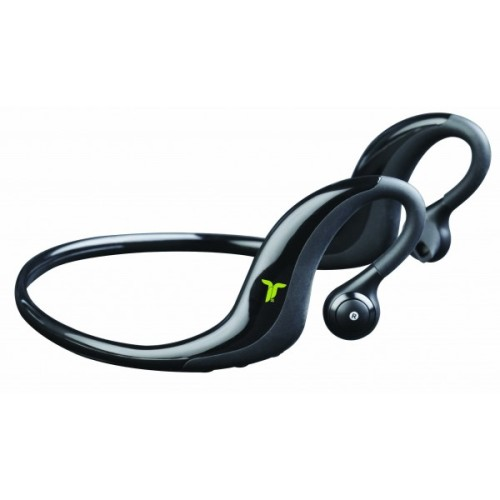 it7s-bluetooth-stereo-sports-earphones