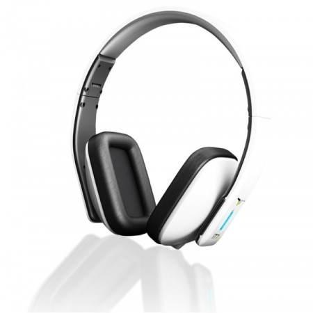 it7x-2-wireless-bluetooth-headphones