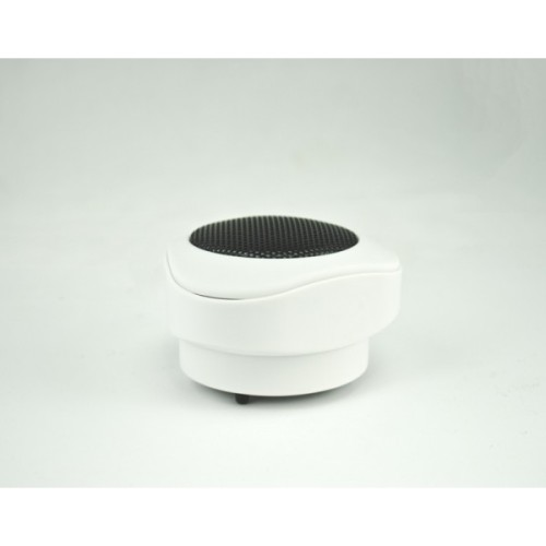 wired-triangle-speaker